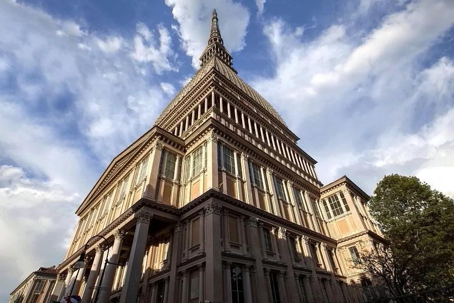 mole_antonelliana_torino_edifici-storici