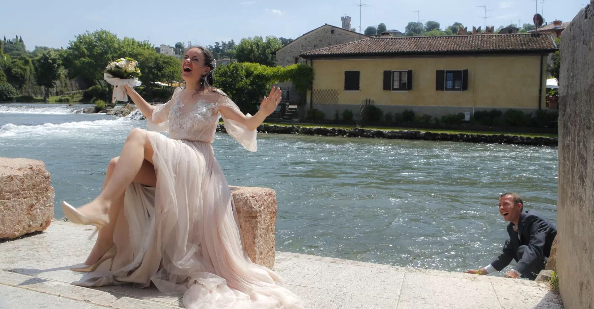matrimoni-lago-di-garda-wedding-planner-fotografi-desenzano-del-garda-peschiera-del garda-federici-marco-fotografo-marin-diana
