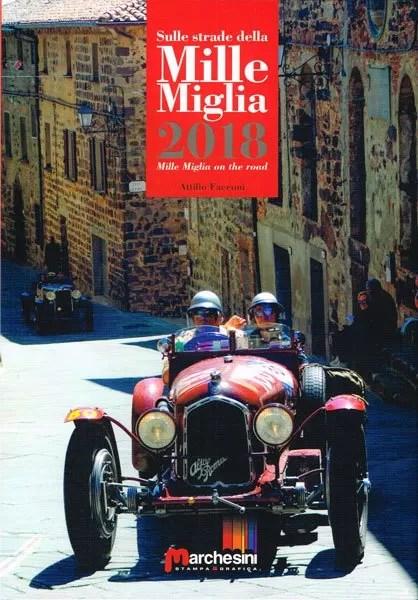 mille-miglia-sulle-strade-brescia-italia