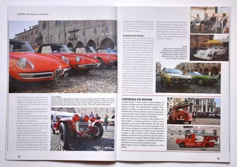Automobilismo-d-epoca-marco-federici-fotografo