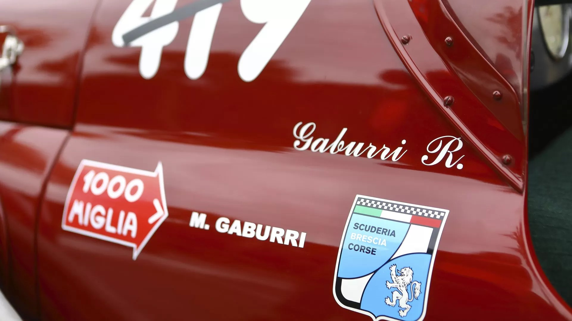 Trofeo-roberto-gaburri-brescia-auto-epoca-competitions-italia-marco-federici-fotografo