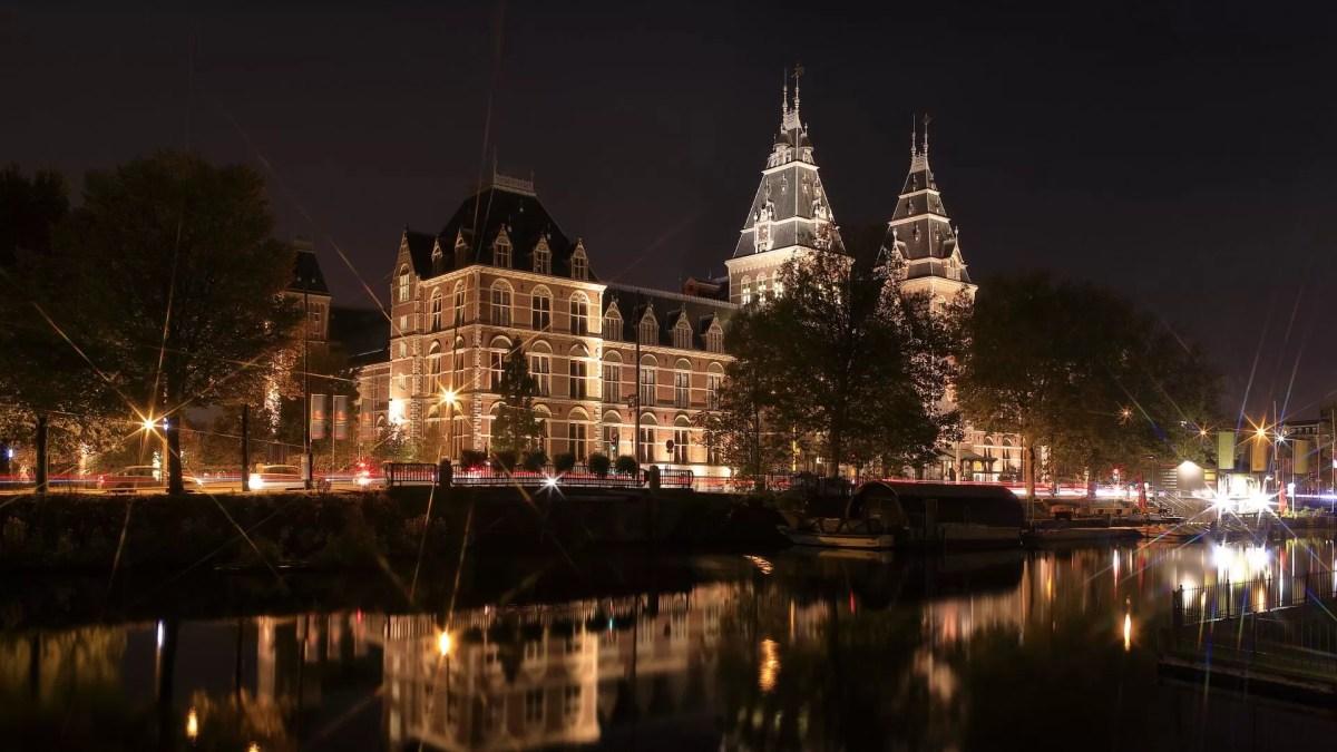 edifici-storici-amsterdam-berlino-marco-federci-fotografo