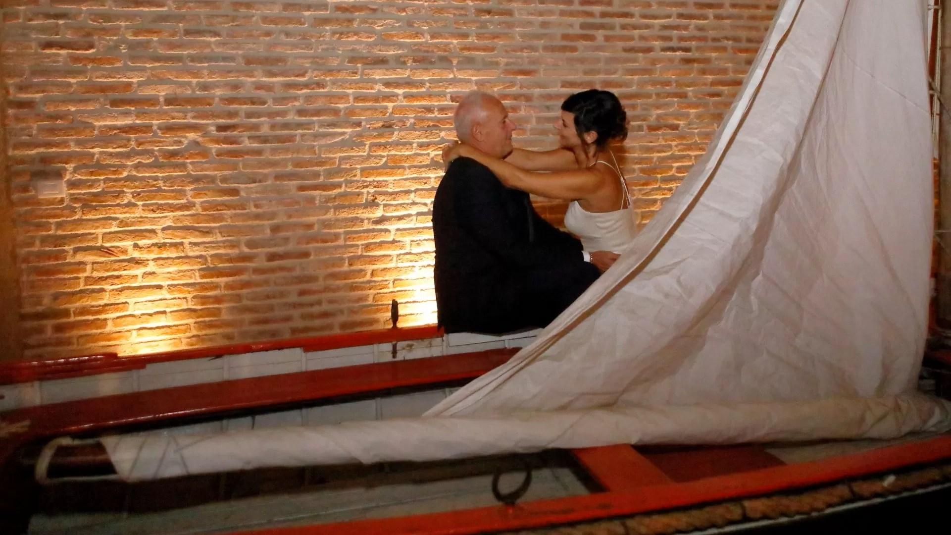 matrimoni-lago-di-garda-wedding-planner-fotografi-desenzano-del-garda-peschiera-del garda-federici-marco-fotografo