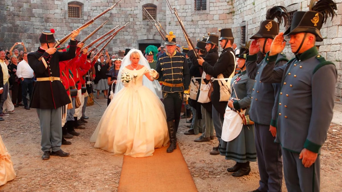 matrimoni-lago-di-garda-wedding-planner-fotografi-desenzano-del-garda-peschiera-del garda-federici-marco-fotografo-Serena-diego