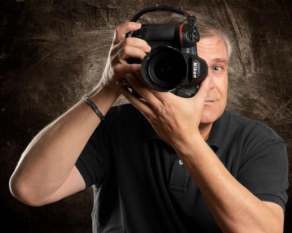 Samuel Medrano-Fotógrafo de bodas en La Rioja