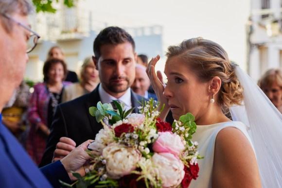 fotografo de bodas La Rioja Espana 72