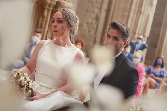 fotografo de bodas La Rioja Espana 73