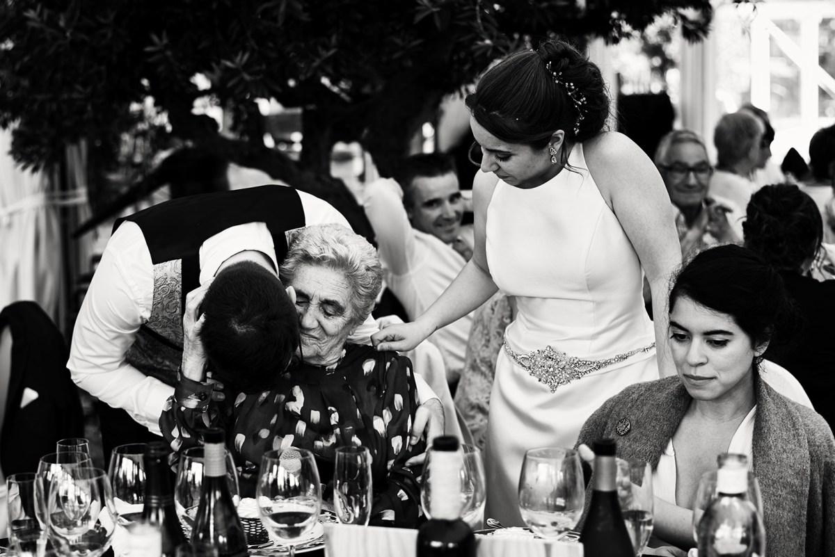 Fotografo de bodas La Rioja - Samuel Medrano