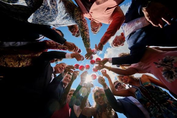 fotografo-de-bodas-la-rioja-websamm-bodas-reales-06