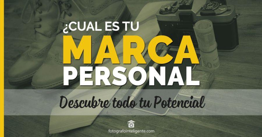 Marca Personal como Fotógrafo (fotografointeligente.com)