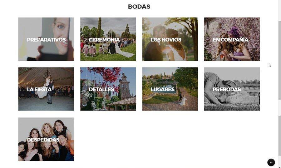 _fotografia de bodas, Rfranco