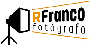 logo-nuevo-rfrancofotografo