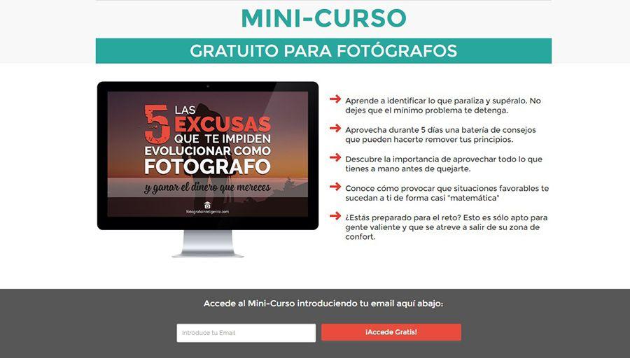 Lead-Magnet---Mini-curso-para-fotógrafos