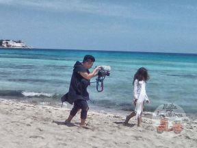 fotografo na italia_4