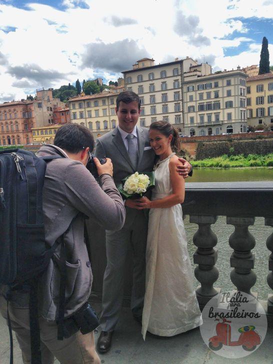 fotografo na italia_6