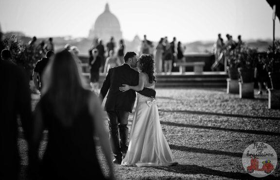 fotografo-em-roma-para-casamentos