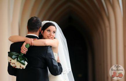 fotografo-em-roma-para-casamentos_1