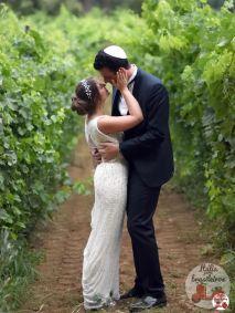 fotografo-em-roma-para-casamentos_4