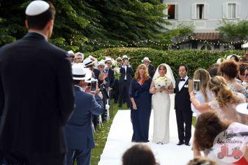fotografo-em-roma-para-casamentos_5