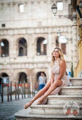 fotografo-em-roma-profissional-_22