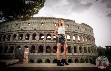 fotografo-em-roma-profissional-_23