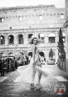 fotografo-em-roma-profissional-_24