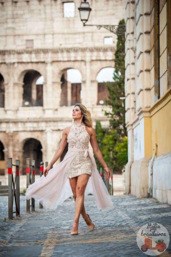 fotografo-em-roma-profissional_12