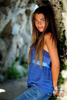 fotografo-em-roma-profissional_15