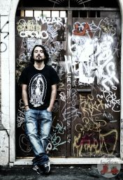 fotografo-em-roma-profissional_16
