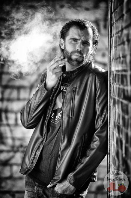 fotografo-em-roma-profissional_20