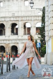 fotografo-em-roma-profissional_30