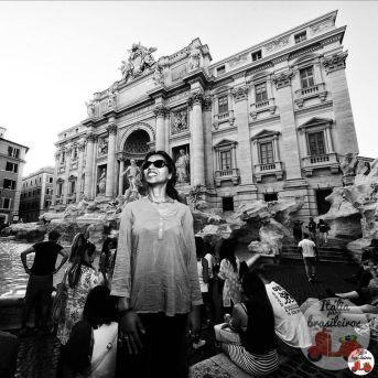 fotografo-em-roma-profissional_33