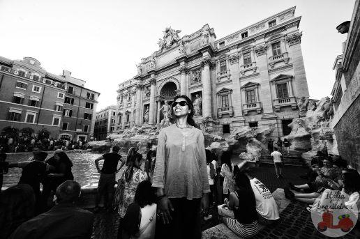fotografo-em-roma-profissional_39