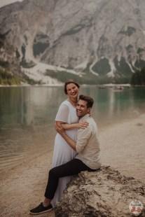 Sessao Fotografica nas Dolomitas 3