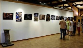 Expo música aula_Atmósfera Cine