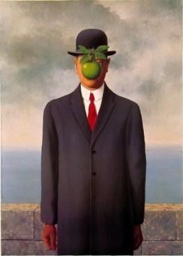 el-hijo-del-hombre-1964-renc3a9-magritte