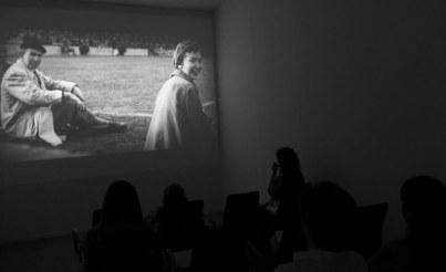 Juana Biarnes_Exposicion_La Lonja (10)