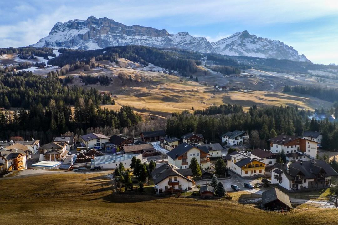 20150112-Dolomiti 2015-P1400800.jpg