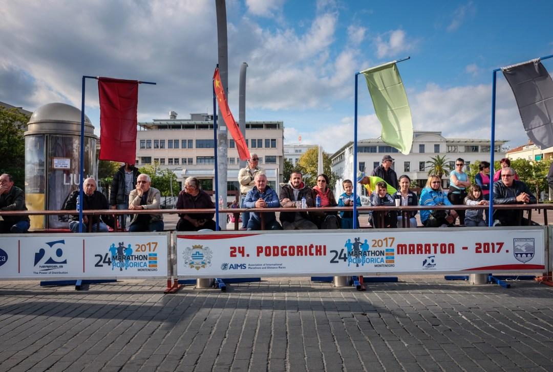 20171029-Maraton, Podgorica-DSCF6912.jpg