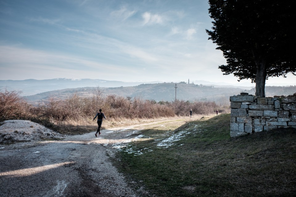 20180217-Kućibreg-DSCF1637.jpg