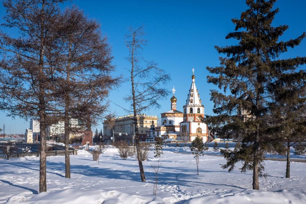 20180305-Irkutsk-_DSF8004.jpg