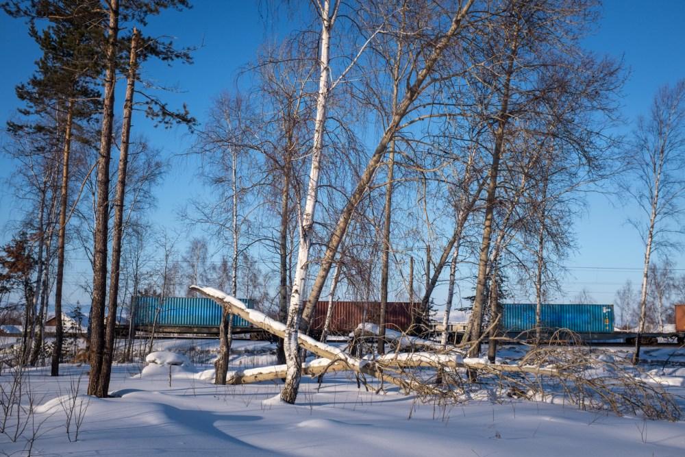 20180306-Bajkalsk-_DSF8415.jpg
