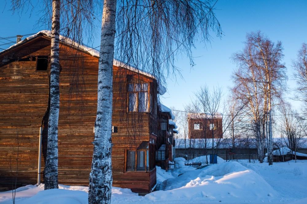 20180306-Bajkalsk-_DSF8487.jpg