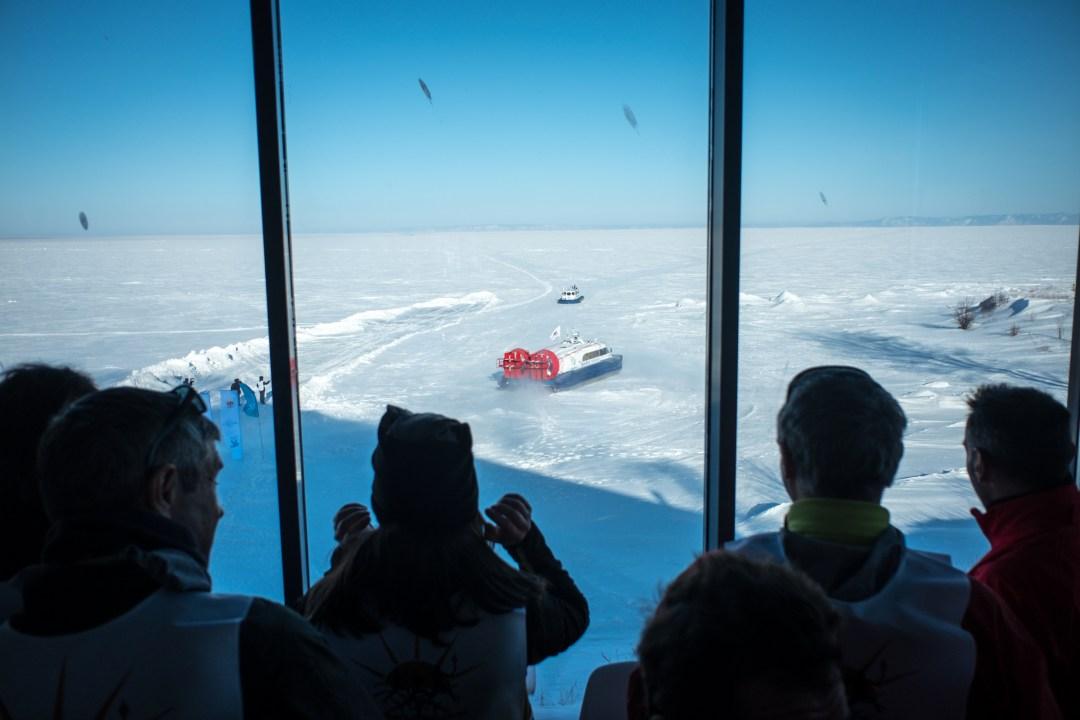 20180307-Bajkal Ice Marathon-DSCF2137.jpg