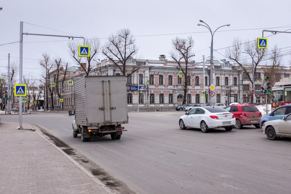 20180308-Irkutsk-_DSF2721.jpg