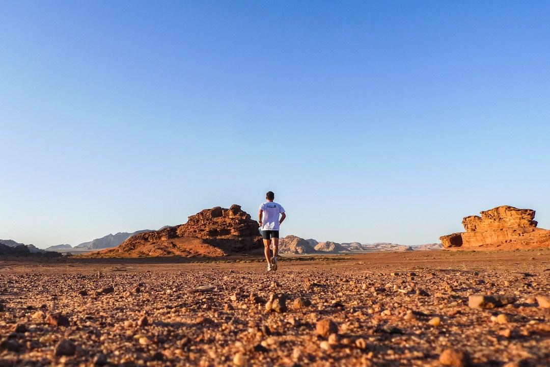 20140502-Wadi Rum-P1360101.jpg