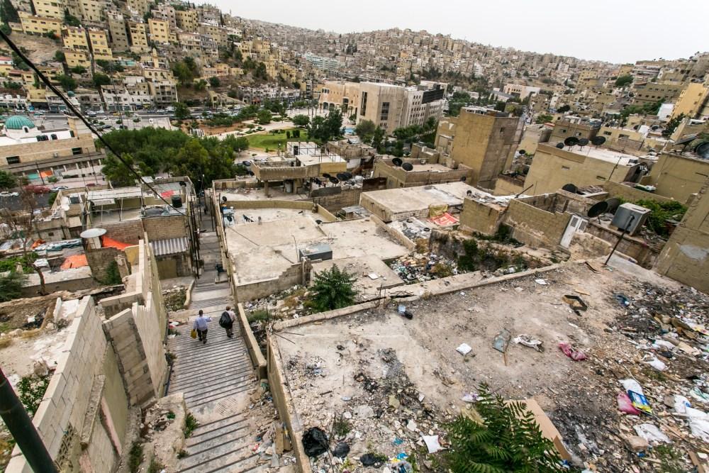20140505-Amman, Jordan-IMG_4119.jpg