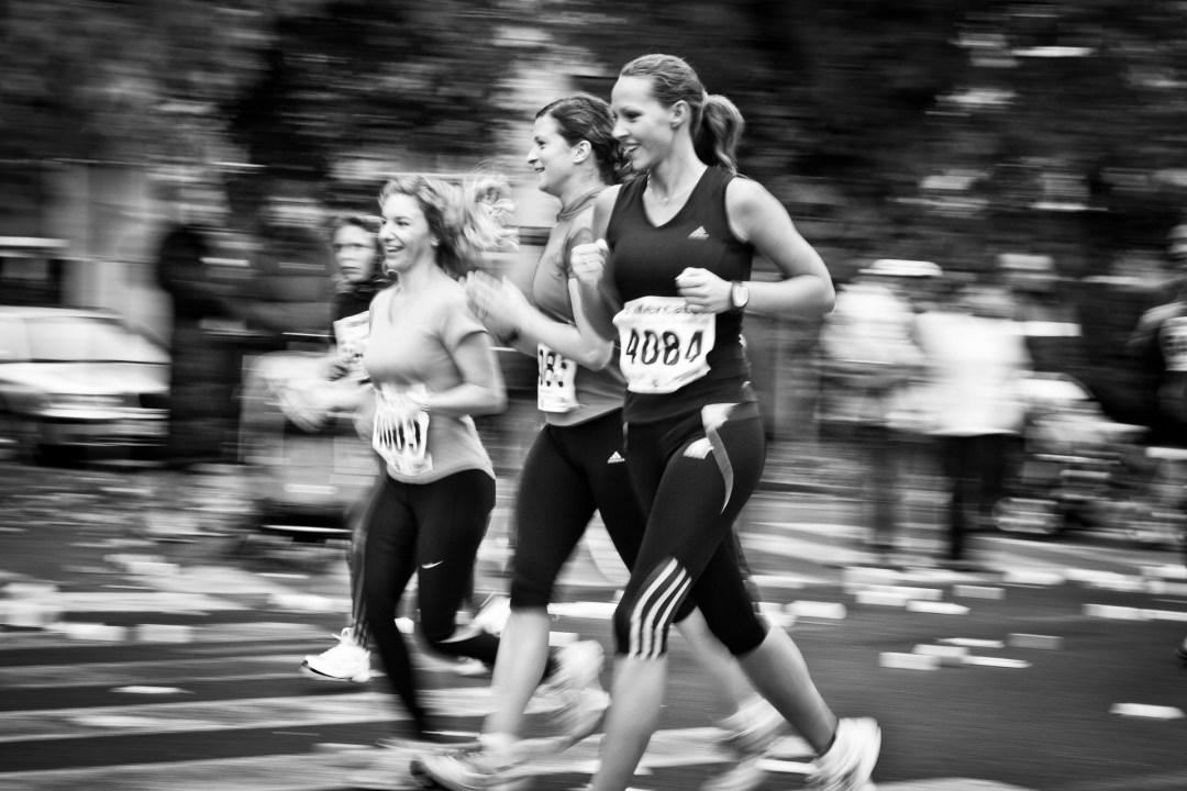 20111023-Ljubljanski maraton 2011-_MG_7941.jpg