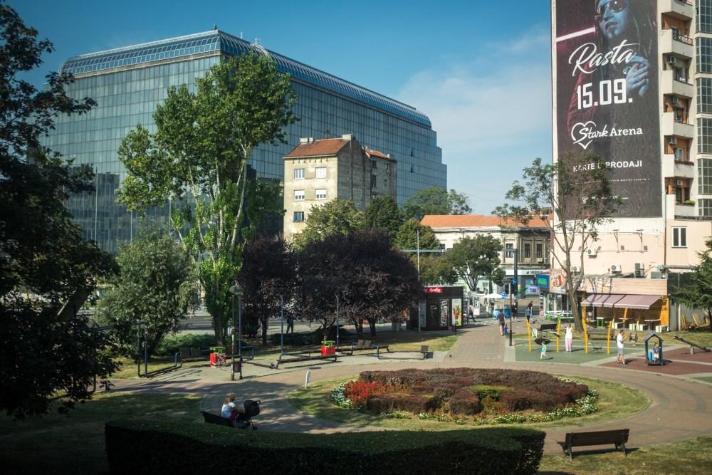 20180922-Beograd-_DSF5536.jpg