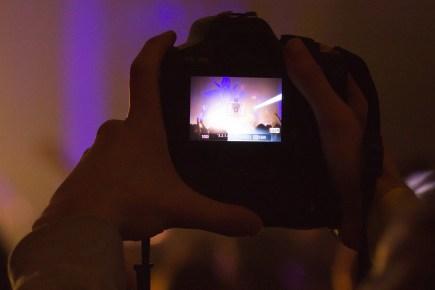 foto-fotoaparatom